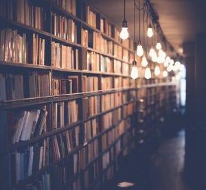 własność intelektualna na blogu