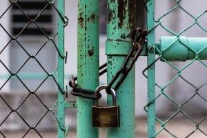bezpieczeństwo bloga na wordpressie