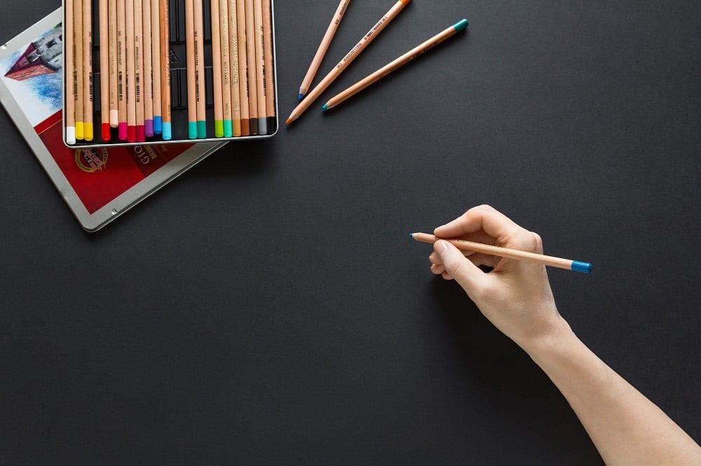 jak znaleźć własny styl w pisaniu