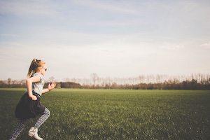 Jak blogować nie marnując czasu