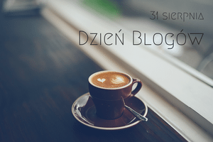 święto blogerów