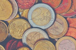 Jak zarabiać na afiliacjach w blogosferze