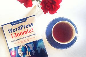 Bezpieczny blog na WordPressie