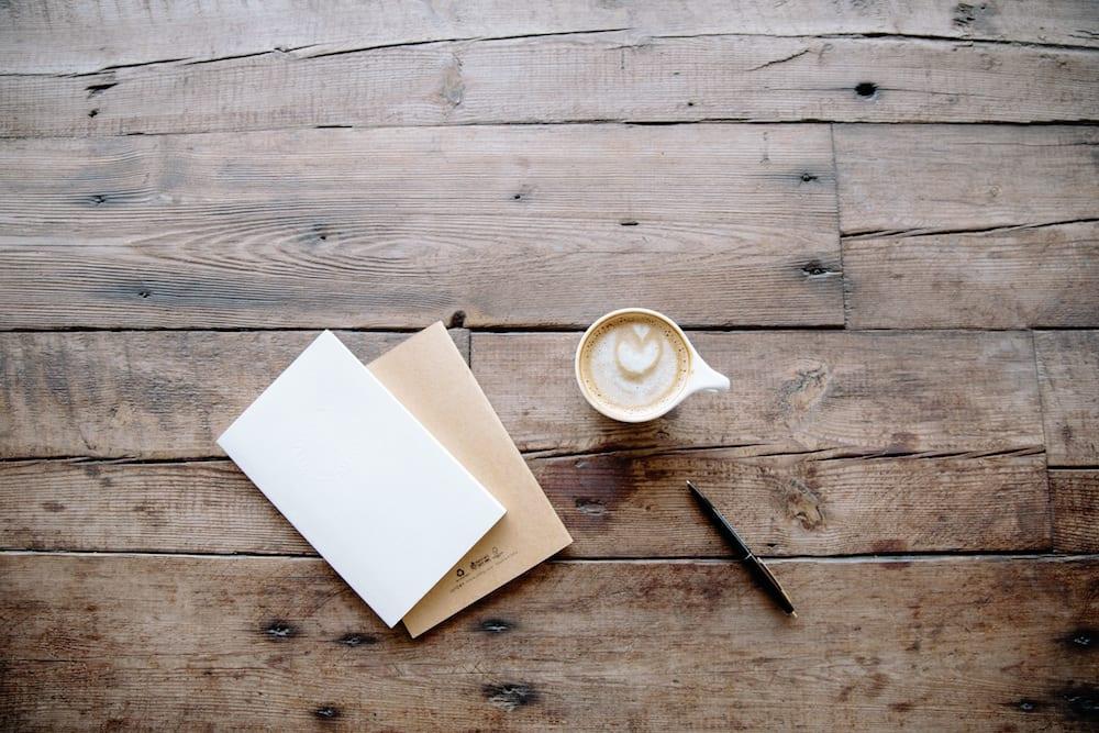 Skąd czerpać inspiracje na bloga?