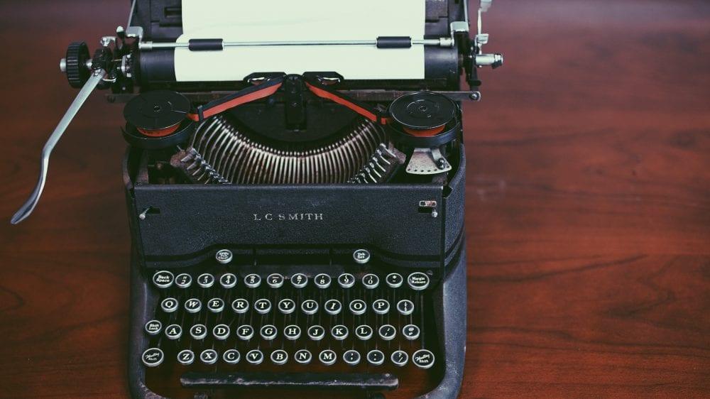 Jak ulepszać bloga