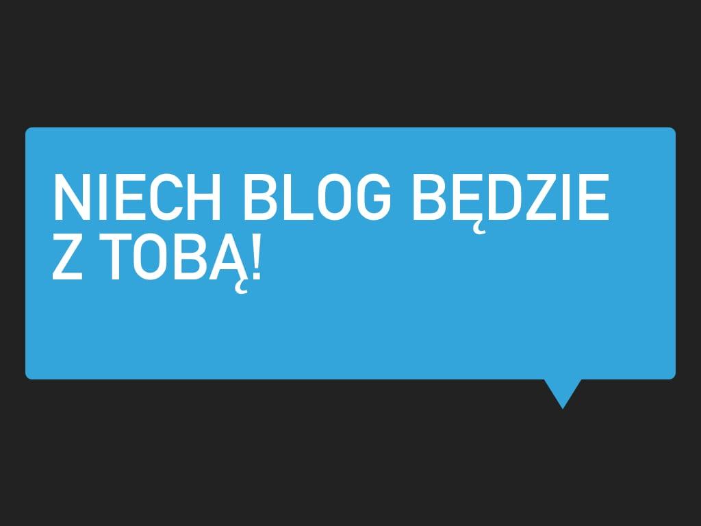 WordPress dla kreatywnych