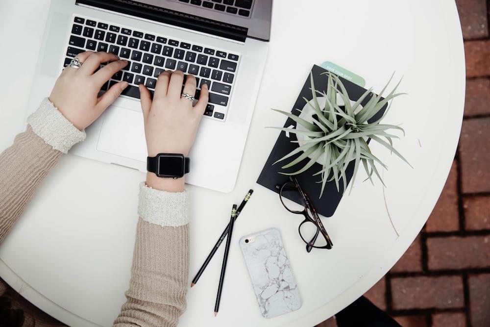 Najlepsze blogi o blogowaniu