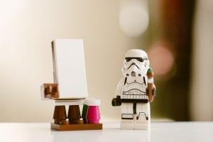 Jak blogować łatwiej iprzyjemniej