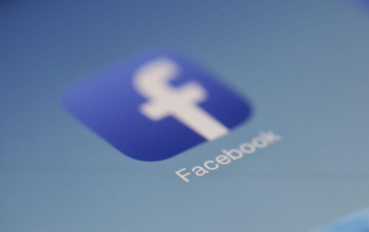 jak poprawić wygląd linków na Facebooku