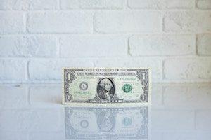 Sposoby zarabiania nablogu