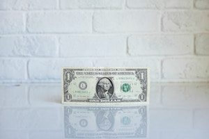 Sposoby zarabiania na blogu