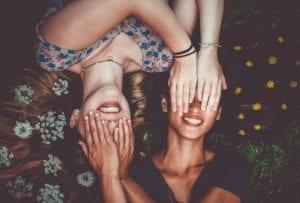 Jak zczytelnika zrobić przyjaciela