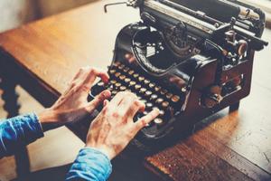 Jak rozbudować zbyt krótki tekst blogowy