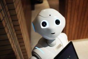 Kiedy sztuczna inteligencja pozbawi nas pracy