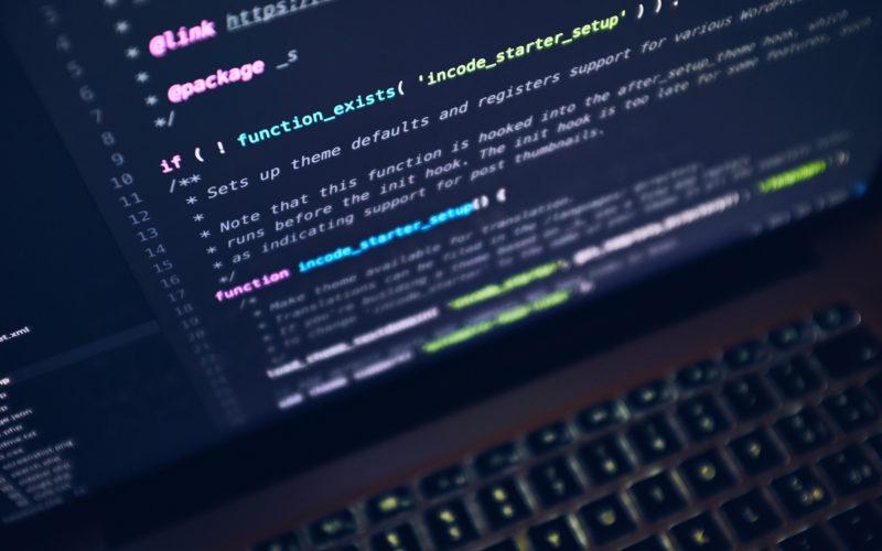 Jak stworzyć stronę www na lokalnym serwerze