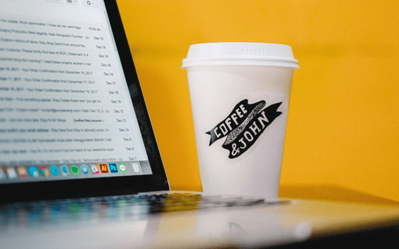 Jak kreować swoją markę