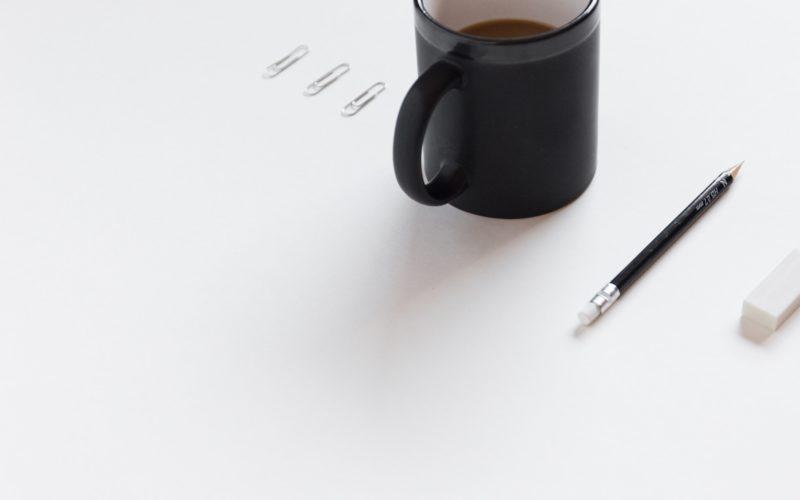 pisz prosto