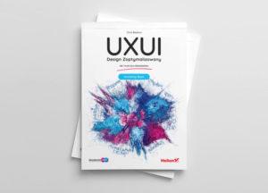 UX-owcem