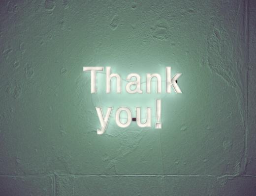 wdzięczność